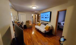 803 West 5th Apt 1