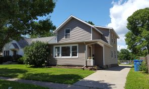 816 W 5th St. Apt. 1 Winona MN