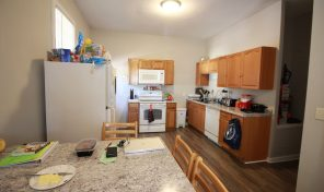 328 West 8th Apt 2